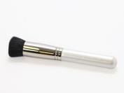 Mojo Beauty Natural Kabuki Brush - Mineral Powder F10