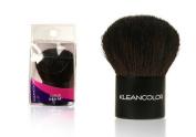 Kleancolor Kabuki Brush