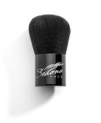 Sedona Lace Kabuki Brush - Black Velvet