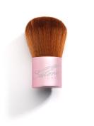 Sedona Lace Kabuki Brush - Mocha