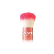 AVANI Kabuki Brush by AVANI