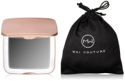 Mai Couture The Beauty Charger