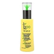 Boo Bamboo Finishing Hair Spray, 10.14 Fluid Ounce by Cutting Edge International, LLC