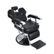 BEAMNOVA All Purpose Hydraulic Recline Barber Chair Salon Shampoo Beauty Spa Equipment