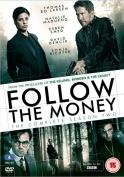 Follow the Money: Season 2 [Region 2]