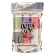 Ever Sewn Candy 547 yd Silk Finish 50wt Cotton Thread Spools