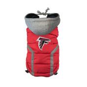 NFL Alanta Falcons Dog Harness Vest
