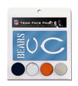 NFL Face Paint Kit
