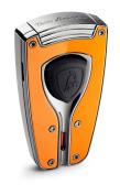 Tonino Lamborghini Lacquer Torch Flame Lighter