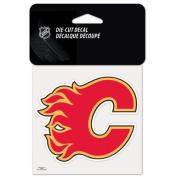 NHL Perfect Cut Colour Decal