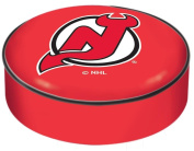Holland Bar Stool Co. Holland NHL New Jersey Devils Seat Cover