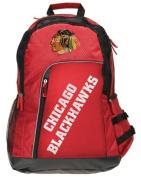 NHL Elite Backpack
