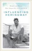 Influencing Hemingway