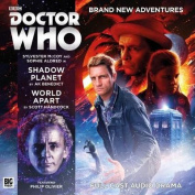 Doctor Who Main Range [Audio]