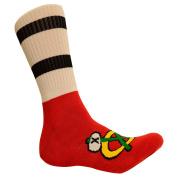 NHL 2016 CCM Mens Large Socks 9-11