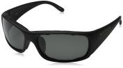 Native Eyewear Bomber Sunglasses