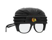 NHL Novelty Sunglasses