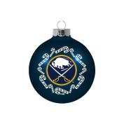 NHL Small Ball Ornament