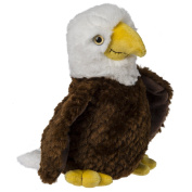 Mary Meyer Sweet Rascals Soft Toy, Swoop Eagle