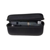 Crazepony Mini Pocket Bag Case for DJI Mavic Pro