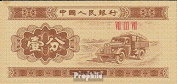People39;s Republic of China Pick-number