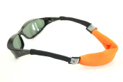 Hides H2O Shorties Floating Eyewear Retainer and Case