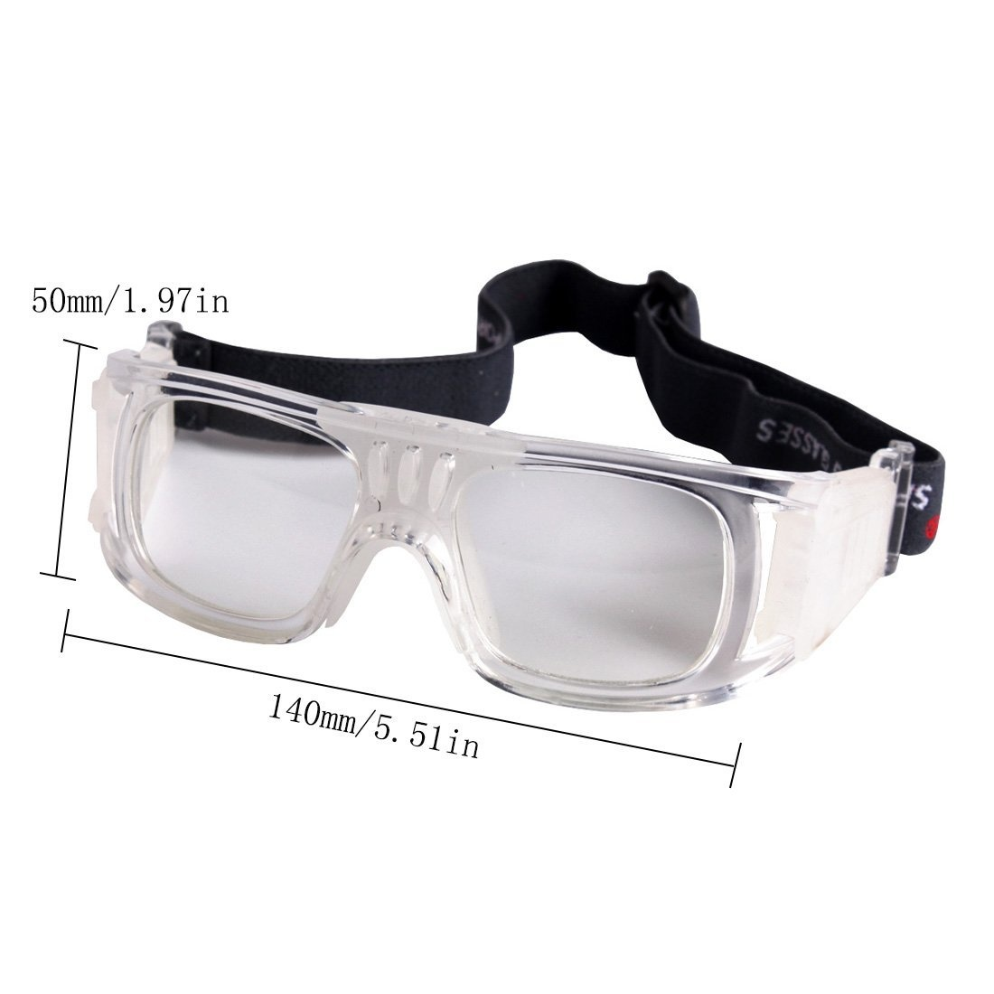 77a51b61aafe Basketball Goggles Sports Sports   Outdoors  Buy Online from Fishpond.co.nz