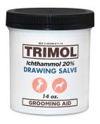 Ichthammol 20% Ointment (410ml)