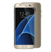 for for for for for for for for Samsung Galaxy S7 Edge G935V 32GB Gold - Verizon