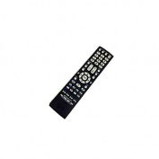 E-REMOTE Replacement Remote Conrtrol For TOSHIBA 32L1400U 40G300U1 37E200U LCD LED HDTV