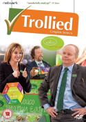 Trollied: Series 6 [Region 2]