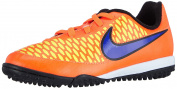 Nike Boys Jr Magista Onda TF Turf Soccer Shoes