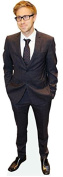Russell Howard Life Size Cutout