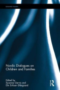 Nordic Dialogues on Children and Families