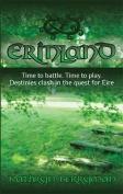 Erinland: No. 1
