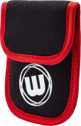Winmau Neo Dart Wallet Accessory Storage Holds 2 Sets Dart Cover Case Pouch