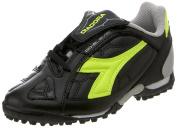Diadora DD Eleven Turf Soccer Shoe