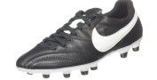Nike Men's The Nike Premier Soccer Cleat