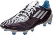 adidas Women's F10 TRX FG Soccer Shoe