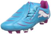 Puma Women's Powercat 2.10 FG Soccer Cleat