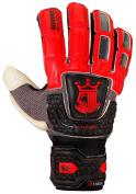 Brine King Premier 6X Goalkeeper Gloves
