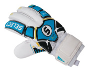 Select Sport America 33 All Round Goalkeeper Gloves, 7