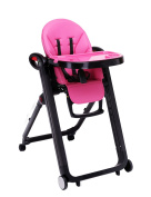 XWZ Baby Dining Chair Baby Dining Chair Children's Chair Adjustable Portable Infant Seat Baby Dining Chair Various