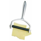 Master Class Cast Deluxe Heavy Duty Cheese Planer