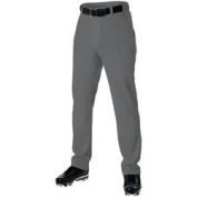 Alleson Pant-Open Bottom - Youth
