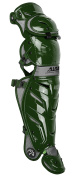 All-Star System 7 Axis Adult Leg Guards 42cm LG40WPRO