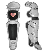 All-Star System 7 Youth 9-12 Leg Guards LG912S7