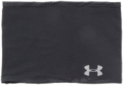Under Armour Women's CoolSwitch UPF Headband