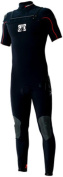 Body Glove Vapour Mens Full Wetsuit with short arms