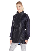 Under Armour Women's Accelerate Jacket